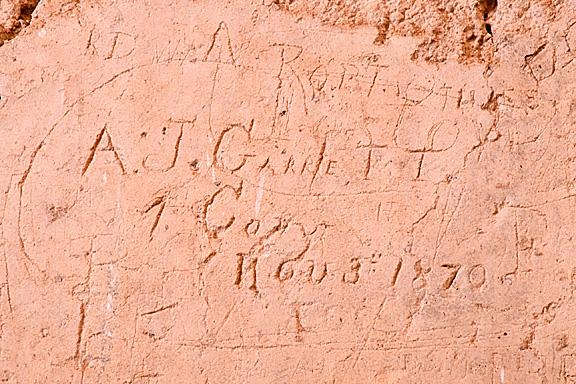 Casa_Grande vandalism_08