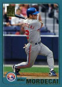 2001-topps-baseball-549-mike-mordecai