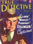 Dillinger_True_Detective_small.162135405