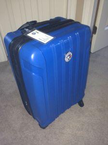 suitcase-edited