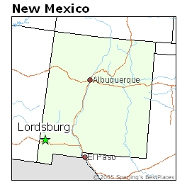 Lordsburg_NM (2)