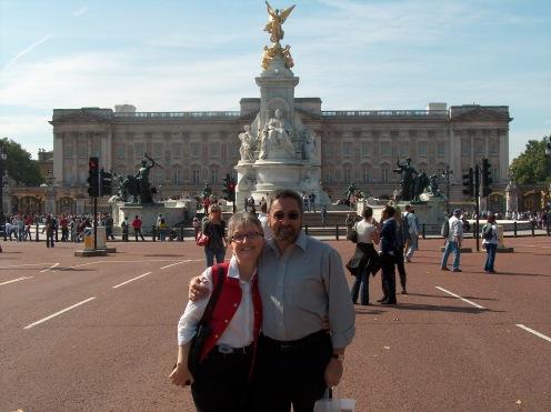 London-Sunday Sept 14,2008 050