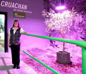 cruachan-power-station-55799bc182892