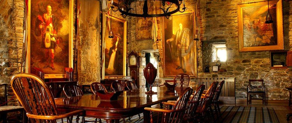eilean-donan-banqueting